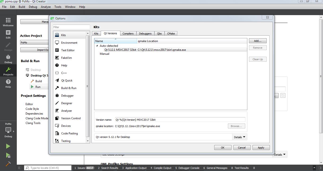 0_1550481508446_Screenshot_11.png