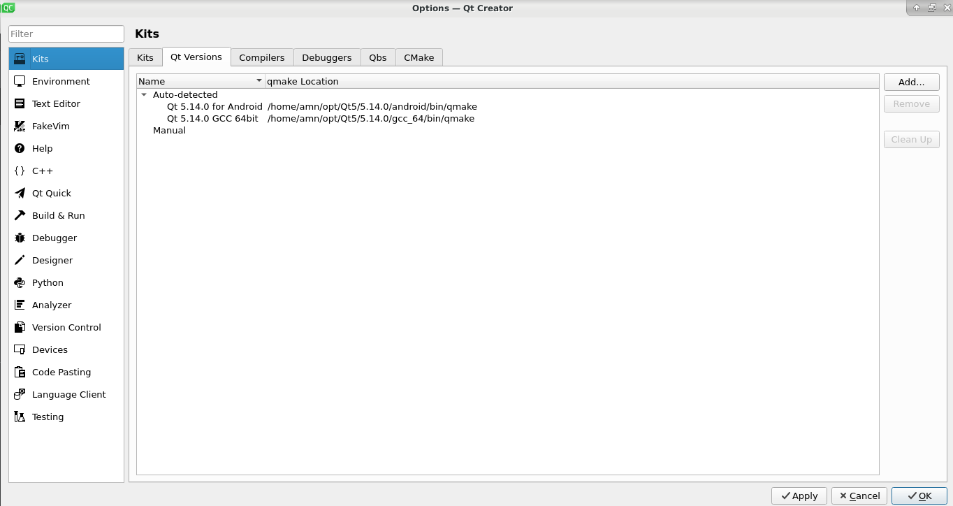 Screenshot_2020-01-07_04-58-02.png