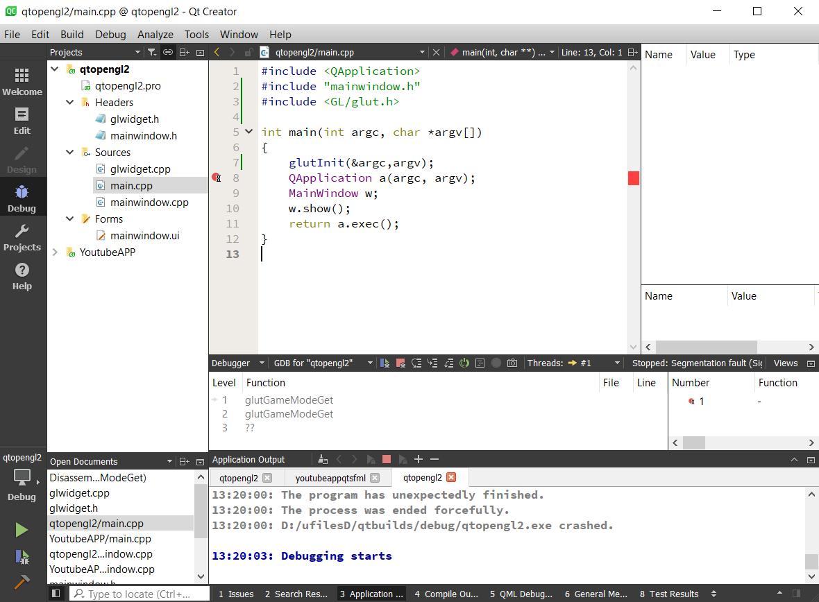 0_1566753845161_debug1.PNG