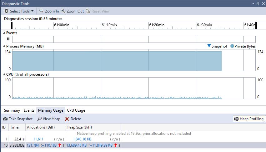 0_1503477026290_Screenshot_Memory_usage_Logger1_1.PNG