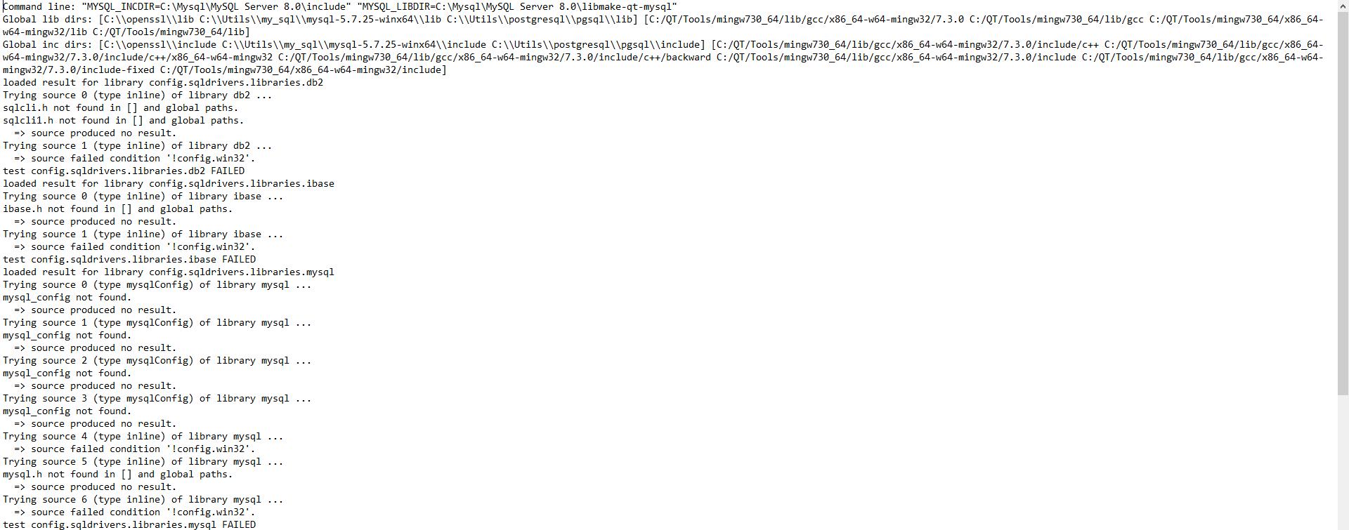 6adb432a-5f09-4603-a2da-c67464a87c04-image.png