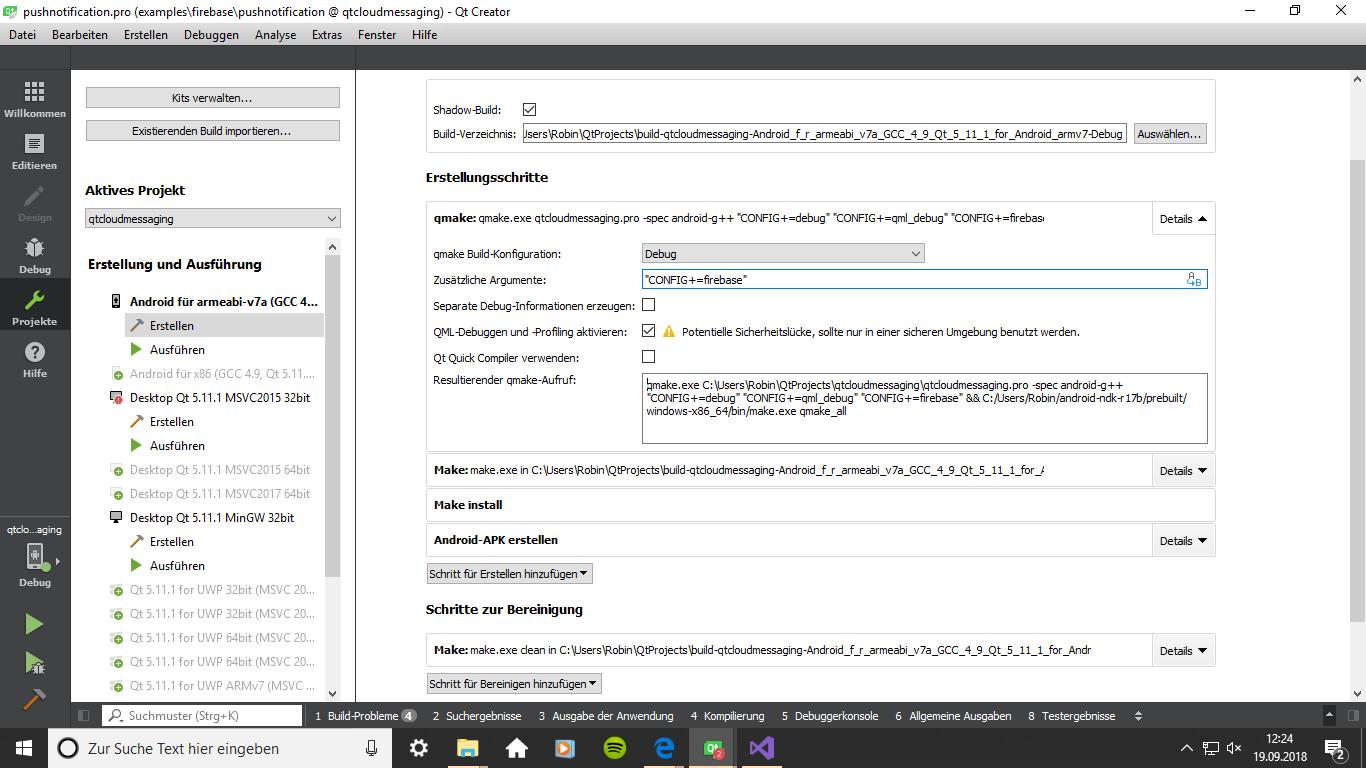 0_1537353066014_Screenshot (19).png