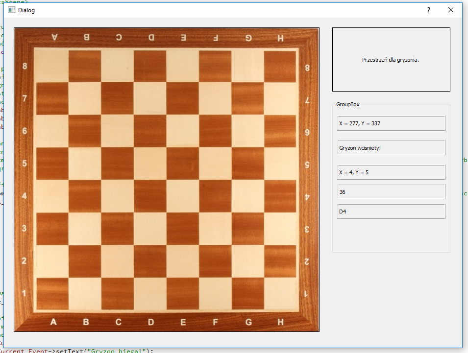 0_1499191849092_chessboard.png