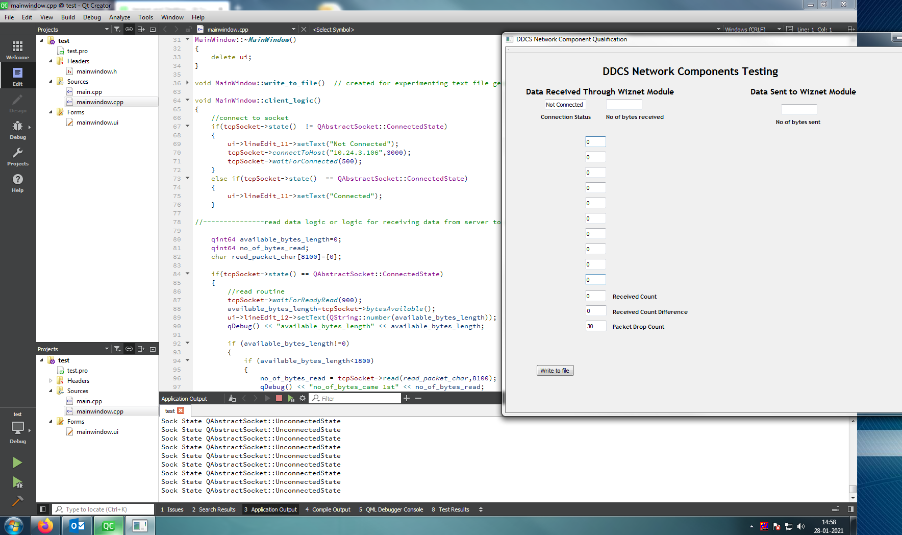 GUI with code snippet.png