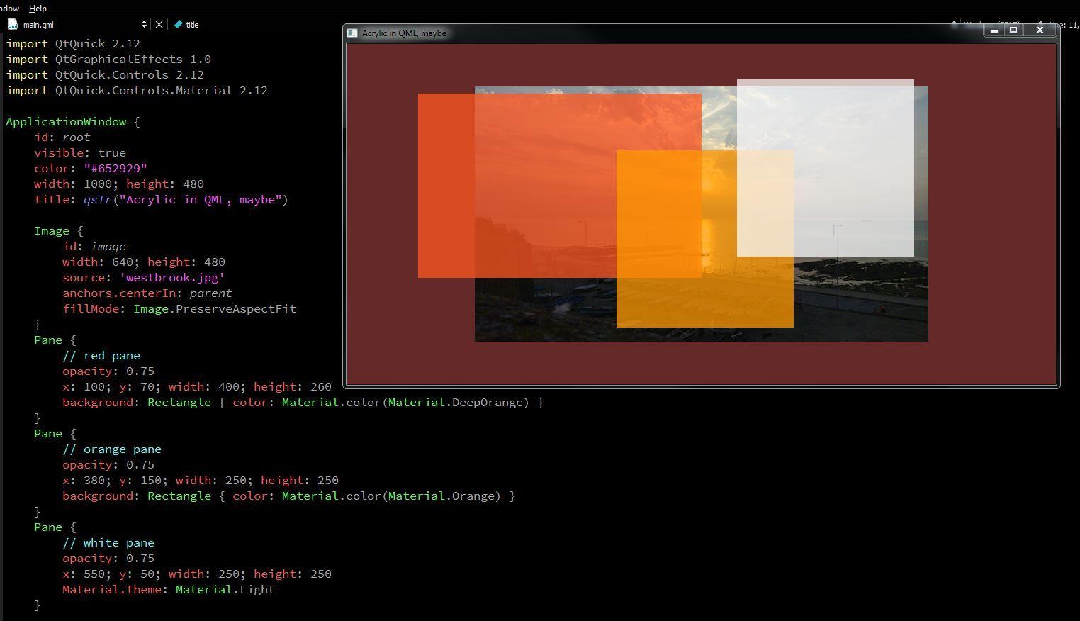 MicrosoftAcrylicQML.JPG