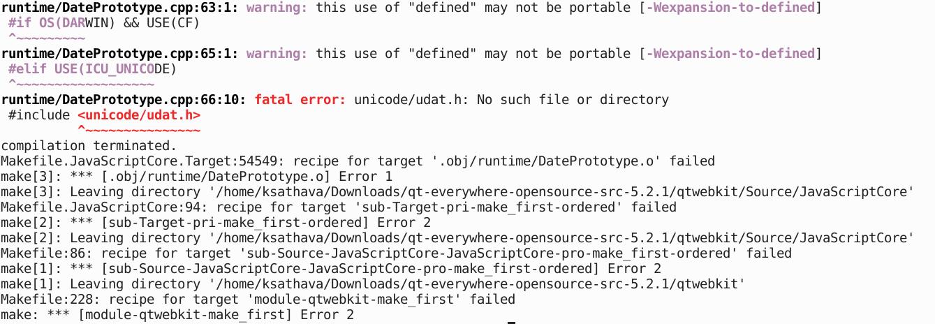 Qt5 2 1-Xilinx-QtWebkit Error | Qt Forum