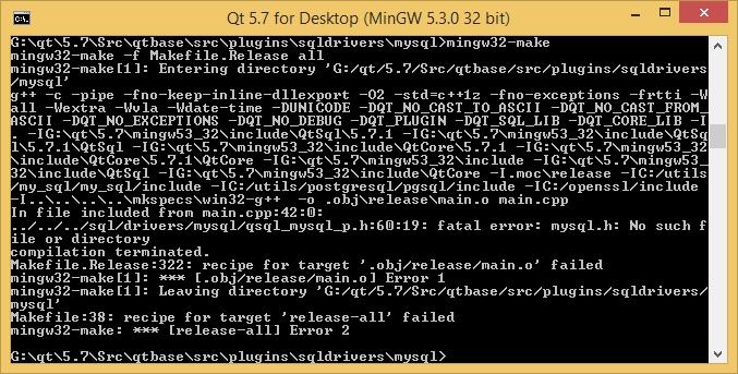 0_1514807058571_error.png