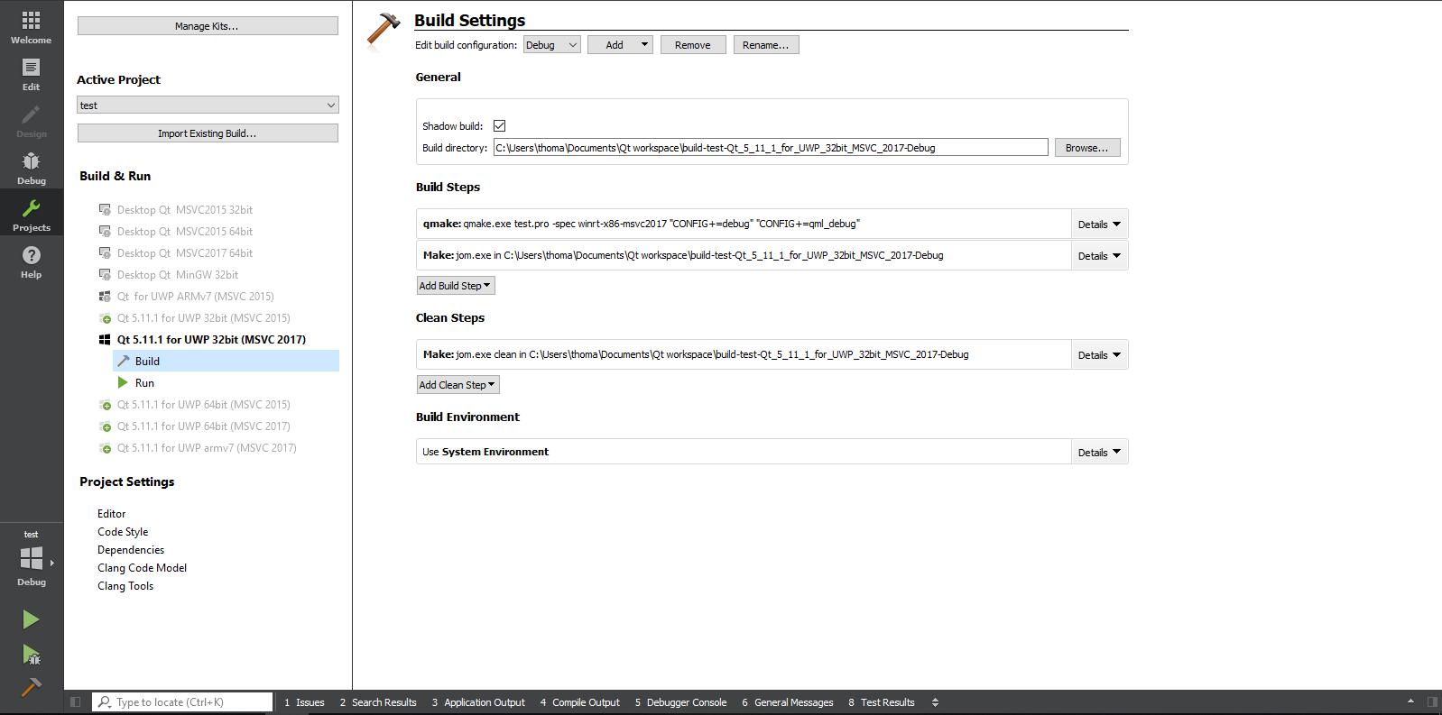 0_1532594854797_BuildSettings.PNG